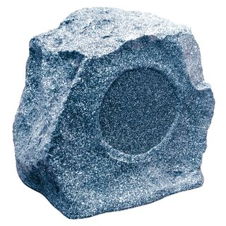 Apart ROCK608 Garden-Speaker Product Image