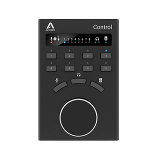 Apogee Control Product Image