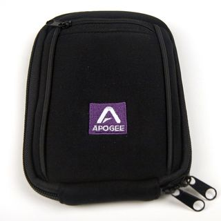 Apogee ONE Carry Bag  Product Image
