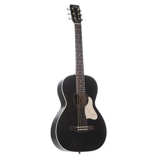Art Lutherie Roadhouse Faded Black Product Image