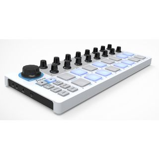 Arturia Beatstep Controller & Sequencer Product Image