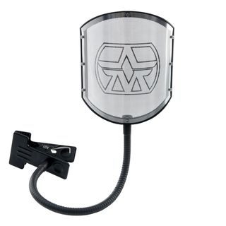 Aston Microphones Shield Produktbild