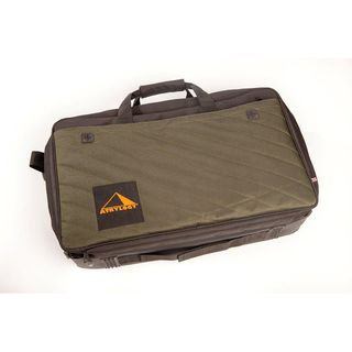Atrylogy Controller Case Small Green Product Image