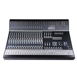 Audient ASP4816 Analogue Recording Console Product Image