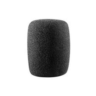 Audio-Technica AT8101 Windshield For AT804    Product Image