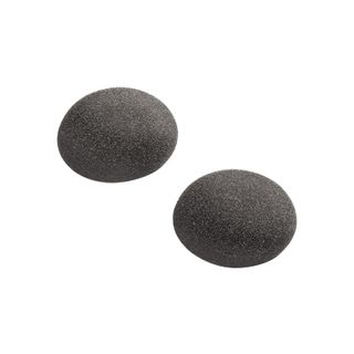 Audio-Technica AT8142a Foam-Pads for ATM75 / PRO 8HE, Black Product Image