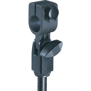 Audio-Technica AT8471 Isolated Mic Clamp  Product Image