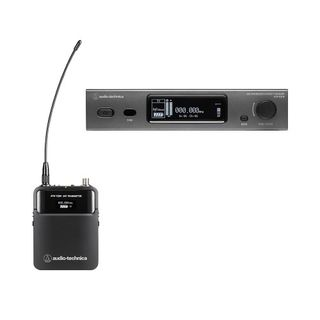 Audio-Technica ATW-3211HH2 Product Image
