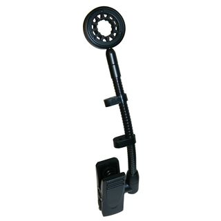 Audix MC20i Gooseneck Clip with Integrated Shock Mount Product Image