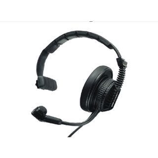 axxent D-900E ProHeadset HIFI Hör-/Sprechgarnitur Product Image