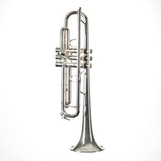 BACH VBS 1S Bb-Trumpet Product Image
