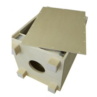 Baff Cajon Assembly Kit  Product Image
