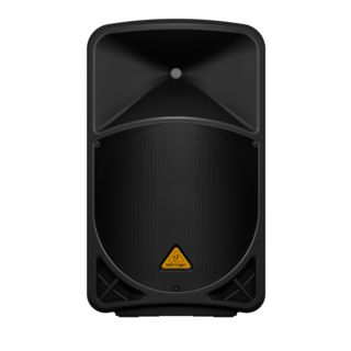 "Behringer B115D 15"", 1000W, Wireless Option Produktbild"