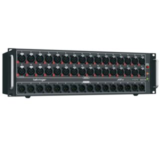 Behringer S32 Product Image