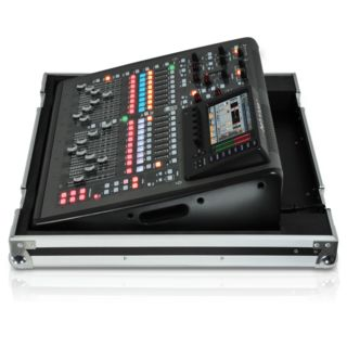 Behringer X32 Compact-TP Touring Pack Produktbild