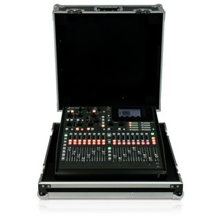 Behringer X32 Producer-TP Touring Pack Digital Mixer with Case Produktbillede