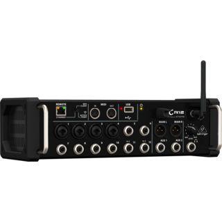 Mezcladores Digitales En Music Store Professional
