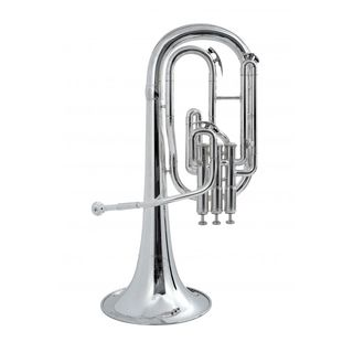 Besson 1000 Series Eb-Tenor Horn Student Series Product Image