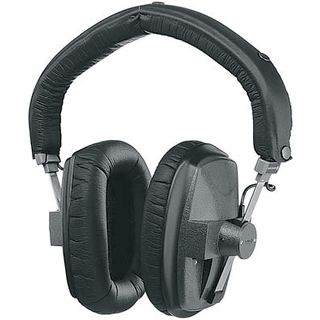 beyerdynamic DT 150 Headphone  Product Image