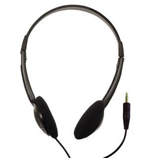 beyerdynamic DT 2 32 Ohm Headphones with 1. 6m Cable for TTS 300   Product Image
