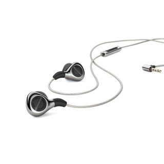 beyerdynamic Xelento remote In Ear Headphone Produktbild