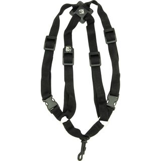 BG S44 SH Carrying Strap Women XL for Saxophone Product Image