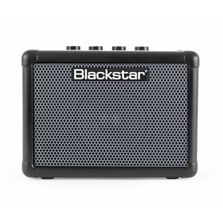 Blackstar Fly 3 Bass Mini Amp Product Image