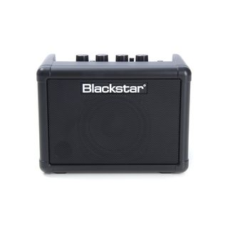 Blackstar Fly 3 Mini Amp  Product Image