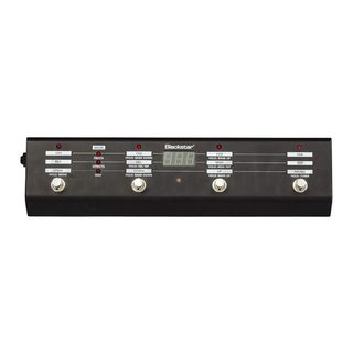 Blackstar FS 10 Footcontroller f ID: TVP for ID: Series Amps Product Image