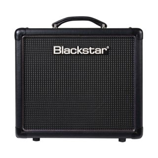Blackstar HT-1R Combo  Product Image
