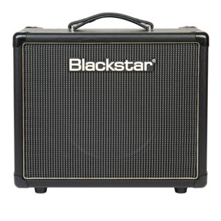 Blackstar HT-5R Combo Amplifier Product Image