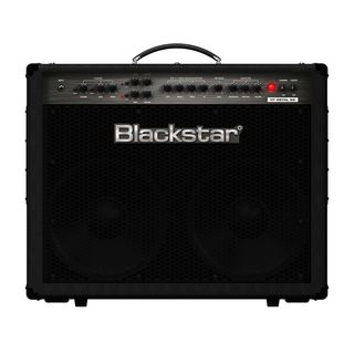 Blackstar HT Metal 60 Combo Product Image