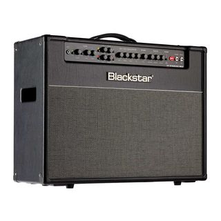 Blackstar HT Stage 60 212 MkII Product Image