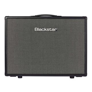 Blackstar HTV 212 Cabinet  Product Image