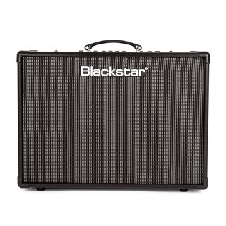 Blackstar ID:Core Stereo 100 Combo Product Image