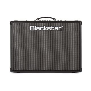 Blackstar ID:Core Stereo 150 Combo Product Image