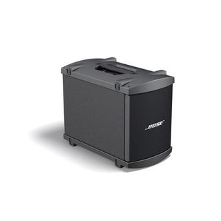 Bose B1 bassmodule for Bose L1 Systems Product Image