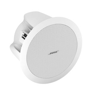 Bose FreeSpace DS16F W Full Range Single Speaker 2,25 Produktbild