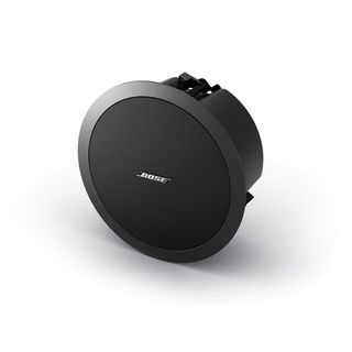 Bose FreeSpace DS40F BK Full Range Single Speaker 4,5 Produktbild