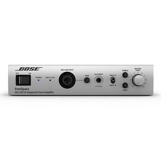 "Bose FreeSpace IZA 250-LZ 9,5"" Amp für FreeSpace System Product Image"