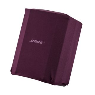 Bose S1 Play Through Cover Red Product Image