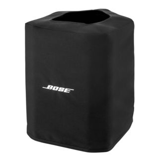 Bose S1 Pro Slip Cover Product Image