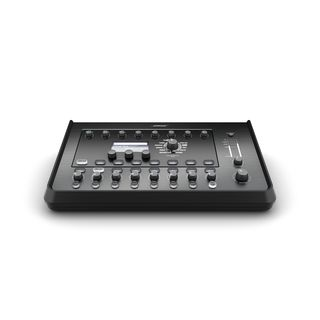 Bose T8S ToneMatch Mixer Изображение товара