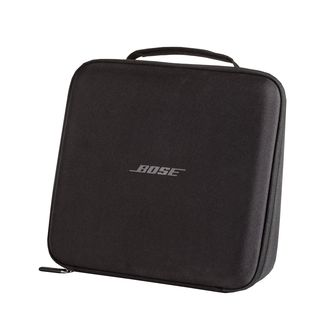 Bose ToneMatch Carry Case Produktbild