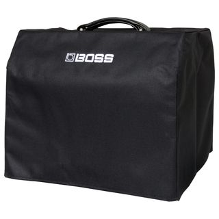 Boss BAC-ACSPRO Acoustic Singer Pro Cover Product Image