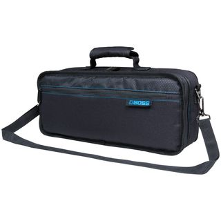 Boss CB-GT1 Bag Product Image