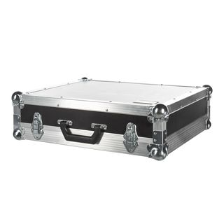 BOXPROFI RS-Case AKAI MPC X Product Image