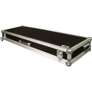 BOXPROFI RS-Series Flight Case (Waldorf Quantum) Product Image