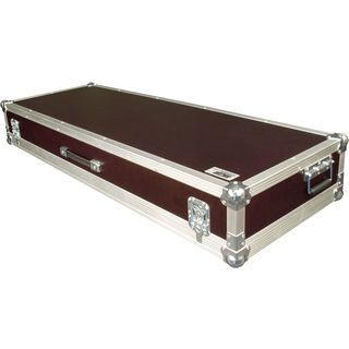 BOXPROFI RS-Series Flight Case (Yamaha Montage 8) Product Image