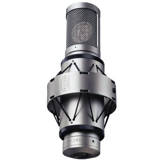 Brauner VM1 Pure Cardioid Product Image